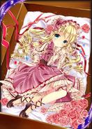 Darling Doll H