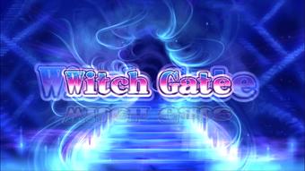 WitchGate
