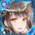 Idise icon