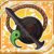 Amaterasu's Sacred Treasures icon
