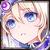 Snow Flower icon