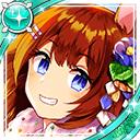 Sunray Hatsuharu G icon
