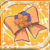 Villagers Ribbon icon