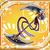 Apricot's Scythe icon