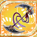 Apricot's Scythe icon