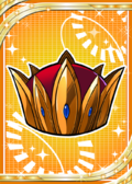 Holy Crown
