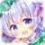 Myria icon