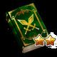 All Enemies LIGHT DMG Recipe (★2)