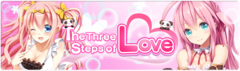 Banner TheThreeStepsofLove2