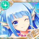 Sea Princess icon