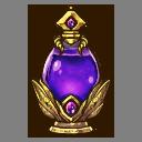 Secret Elixir (Crescent)