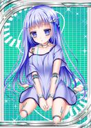 Humanoid 3