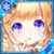 Pixie Cup icon