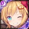 Lil' Alchemist H icon