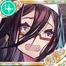 Ms. Kyoko icon