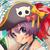 Ship's Doctor icon
