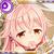 Izanami icon