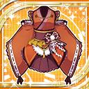 Autumn Kimono icon
