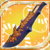 Disaster's Sword icon