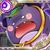 Super Chimry H icon