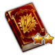 All Enemies Fixed PASSION DMG Recipe (★2)