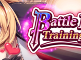 Battle Maiden Training Ground 2