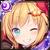 Candy Alchemist G icon