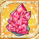 Lightning Stone Shard (P) icon