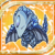 Crystal Dragon icon