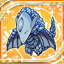 Crystal Dragon icon