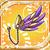 Lindwurm Badge icon