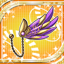 Lindwurm Badge icon