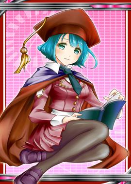 Scholar 3