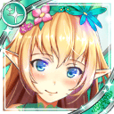 Fairy Princess icon