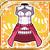 Sage Dress icon
