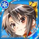 Dragon Goddess icon