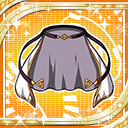 Loin Cloth Of Storms H icon