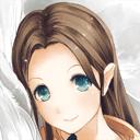 Pegasus Knight icon