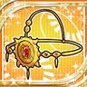 Sungod Crown icon