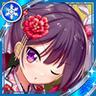 Umeko H icon