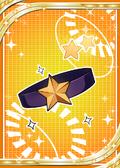 Stardust Choker H