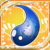 Furyu Shard (Yang) icon