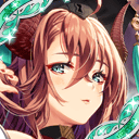 Itsuki icon