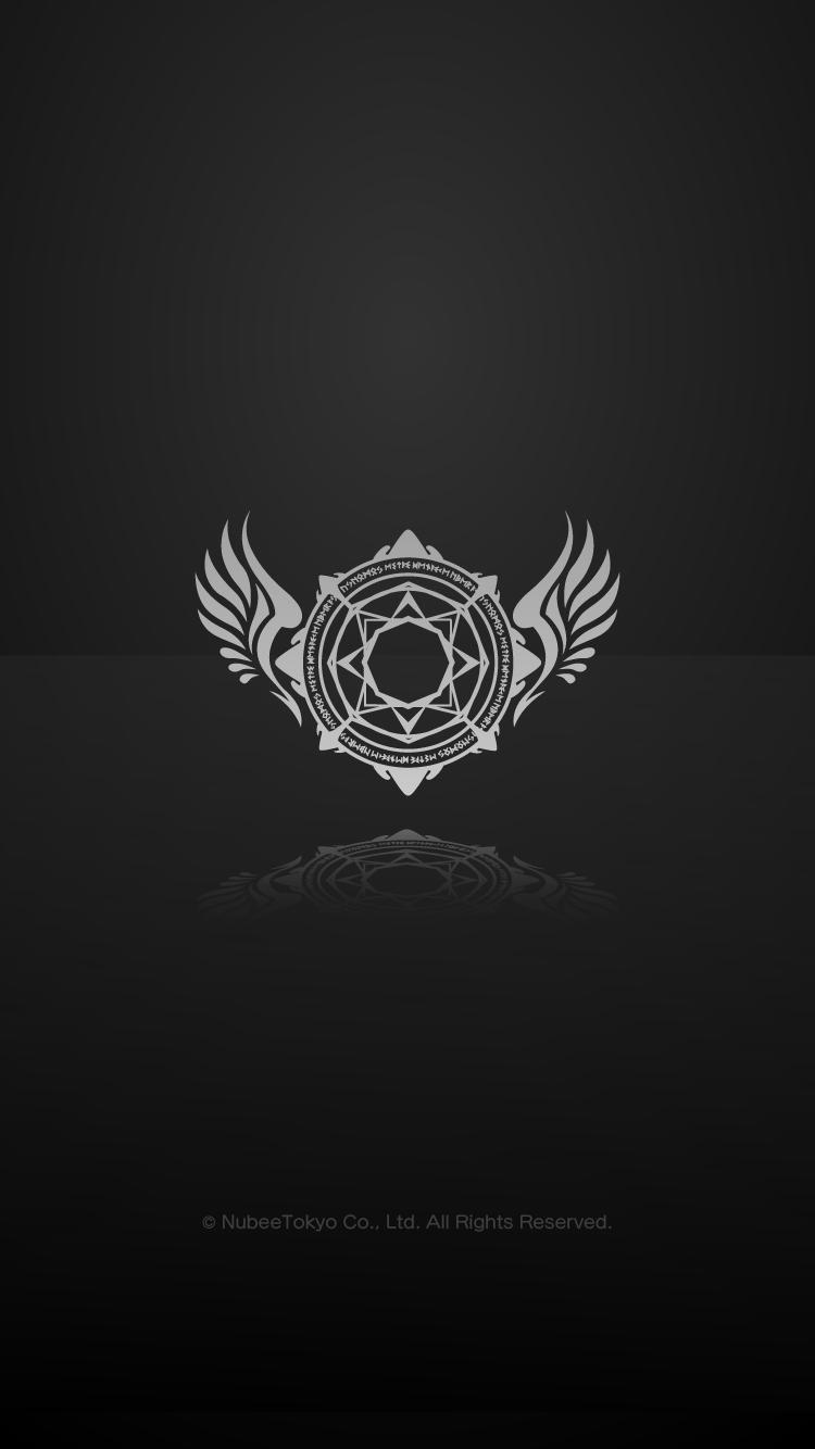 Logo 750 1334.jpg