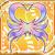 Aurora Wings icon