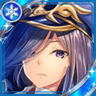 Parade Keeper icon