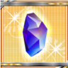 Philosopher's Stone C H icon