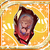 Sky Gem Piece H icon