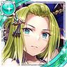 Sunray Nanakusa G icon