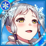 Summer Snow icon